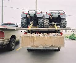 Truck Bed Slide Out Drawers For Survey Trucks | Cargo Bed Chevygmc Ultimate Truck Off Road Center Omaha Ne The Wkhorse Diessellerz Blog The Best Enduro Mountain Bikes Of 2018 Gear Patrol Mtn Ops Dpg For A Buck Youtube 2017 Earthroamer Xvlts Ford F550 5000 Offroad Dodgeram Tent Dunshies Bed Slide Out Drawers Survey Trucks Cargo Tamiya In Radio Control Accsories Tool Boxes Liners Racks Rails Motopeds Survival Bike Is The Pedalpower Adventuring