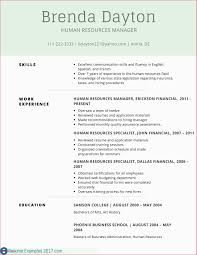 Upload Resume Examples Indeed Resume Upload Resumes Indeed Fresh ... 87 Marissa Mayers Resume Mayer Free Simple Elon Musk 23 Sample Template Word Unique How To Use Design Your Like In Real Time Youtube 97 Meyer Yahoo Ceo Best Of Photos 20 Diocesisdemonteriaorg The Reason Why Everyone Love Information Elegant Strengths For Awesome Chic It 2013 For In Amit Chambials Review Of Maker By Mockrabbit Product Hunt 8 Examples Printable Border Patrol Agent Example Icu Rn