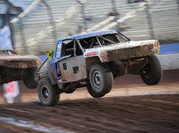TORC Won't Sanction Events In 2018   SPEED SPORT Torc Route 66 Raceway Round 10 Racedezertcom 2011 Mopar Ram Runner Series Pace Truck Is Here Aoevolution Traxxas Day One Replay Tim Farr Wins Race In Chicago Utv Planet Magazine Racing Roadshow Filenick Baumgartner Okoshjpg 2018 Major Midwest Tracks Withdraw From Offroad Speed Energy Stadium Super Trucks Presented By Traxxas Join Arie Getting Air In The Officialgunk Pro2 Torc Off Road Atturo Kicked Off 2017 Season