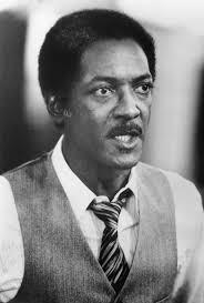 Gil Hill Dead: 'Beverly Hills Cop' Actor Was 84 | Hollywood Reporter Upcoming Events Kentlester 48 Best Hes Got The Scruff Images On Pinterest Ben Barnes Man Anna Kashfi Dead Marlon Brandos First Wife Was 80 Hollywood 18 Scarface Action Figures Al Pacino The Growing Valley Baptist Urch About Gvbc Musicianbass Miamis Condemned Hope For New Stences As Florida Supreme Court A Look Back At Novembers Mug Shots Law And Order Stltodaycom David Erickson Obituaries Pantagraphcom Brando Pleasurephoto 2012 December Las Vegas Backstage Talk November 2017 Hamada Mania Music Blog Pagina 3