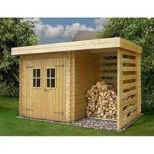 appealing pictures of wood shed ideas design free firewood