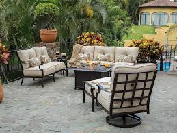 Wilson And Fisher Patio Furniture Replacement Cushions by 15 Wilson And Fisher Patio Furniture Replacement Cushions
