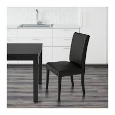 ikea henriksdal chair cover dimensions 53 best dining room images on dining rooms dining