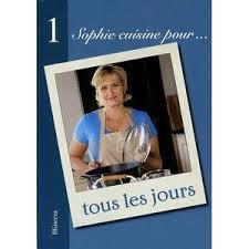 livres cuisine livre cuisine vins recevoir achat vente livres cuisine