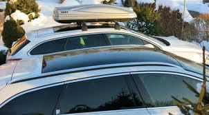 coffre toit de voiture coffre de toit pour 508 conseils d achat peugeot 508 forum