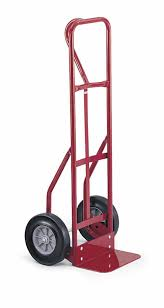 Heavy-Duty Loop Handle Hand Truck Lavohome Super Heavy Duty Platform Truck Hand Cart Folding Silverline 868581 Sack 315kg Airgas Stow Away Safco Products Monster Trucks Hh003l Heavyduty Foldable Convertible Upright 4 Wheel Cargo Trolley Machine Tools Bd 600 Lbs Capacity Truckh007a1 The Home Depot Magliner 14 Nose 10 Air Tire D19a1070 Harper 900 Lb Quick Change Lowered Sturdy Barrow Milwaukee Farm Ranch
