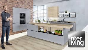 trend küchen