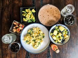 ier cuisine r ine wiaw a health ier weekend day pumps iron