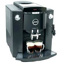 Costco Espresso Machines Coffee Maker Industrial Machine Sale Canada
