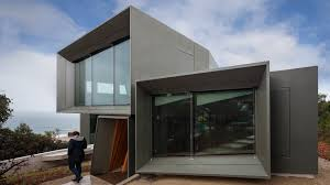 100 Wardle Architects Gallery Of Fairhaven Residence John 1