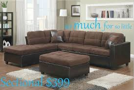Bud Furniture San Diego Home Design Ideas and