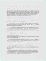Resume Summary Examples Entry Level Elegant Resume Objective ... Sample Resume For An Entrylevel Mechanical Engineer Monstercom Summary Examples Data Analyst Elegant Valid Entry Level And Complete Guide 20 Entry Level Resume Profile Examples Sazakmouldingsco Financial Samples Velvet Jobs Accounting New 25 Best Accouant Cetmerchcom Janitor Genius Mechanic Example Livecareer 95 With A Beautiful Career No Experience Help Unique Marketing