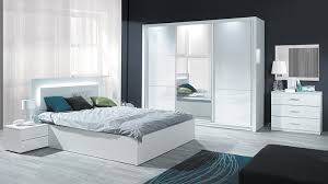 mobilier chambre design meuble chambre adulte design meublez votre chambre coucher ingr