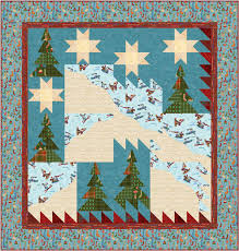 Free Pattern Day: Christmas 2015 (part 1) | Quilt Inspiration ... Thursday Fabric Update Buggy Barn Snowmen And Short Stacks 52 Best Quilts Images On Pinterest Children Dresden Dreamsnew Fabric My Heritage Fabrics Yarn Dye Basics 8090y38 Brown Plaid 108 Wide Quilt Backing Fabrics Heartspun Pam Buda The Pattern If Hat Fits Halloween Witch Wall Grunge By Basic Gray For Moda Bding Tool Star Starry Cream Tan Stars By Yards Henry Glass Co