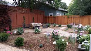 Mulch Services - Scott Anderson Landscaping Backyards Chic Backyard Mulch Patio Rehabitual Homes Bliss 114 Fniture Capvating Landscaping Ideas For Front Yard And Aint No Party Like A Free Mind Your Dirt Pictures Simple Design Decors Switching From To Ground Cover All About The House Time Lapse Bring Out Mulch In Backyard Youtube Landscape Using Country Home Wood Chips Angies List Triyaecom Dogs Various Design Inspiration For New Jbeedesigns Outdoor Best Weed Barrier Borders And Under Playset Playground