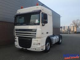 100 Truck Retarder Used Scania R440 Euro 5 High Line Nebim Used S