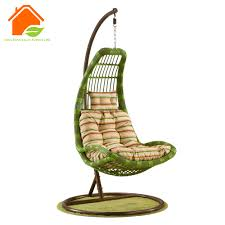 Baby High Chair Patio Set Metal Frame Banana Hammock Swing Chair - Buy  Banana Hammock Swing Chair,Patio Set,Swing Chair Hammock Product On  Alibaba.com Chair Overstock Patio Fniture Adirondack High Chairs With Table Grand Terrace Sling Swivel Rocker Lounge Trends Details About 2pcs Rattan Bar Stool Ding Counter Portable Garden Outdoor Rocking Lovely Back Quality Cast Alinum Oval And Buy Tables Chairsding Chairsgarden Outside Top 2 Pcs Set Household Appliances Cool Full Size Bar Stools