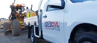 Sage Civil Australia Pty Ltd   Skilled Labour & Wet Hire   Machine ... Moving Trucks Youtube Hogan Transportation Companies Headquarters St Louis Mo Sunbelt Rentals Inc Fort Mill Sc Rays Truck Photos James Oneal Chrysler Jeep Dodge New Ram Leasing Best Image Kusaboshicom Archives Nationalease Blog Tr Group Fulton Volvo Handover On Vimeo Truckdomeus 2017 Sale Panies Twitter Looking To Rent A Day Cab Call No 242056 2000s Freightliner M2 Can Flickr Tech Toolbox Choosing The Right Tech