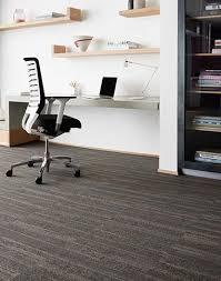 Carpet Bureau by Bureau Carpet Tiles Wool Carpets Nylon Carpets South Africa