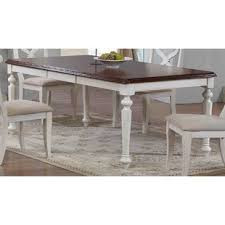Kenya Dining Table By August Grove Wonderful