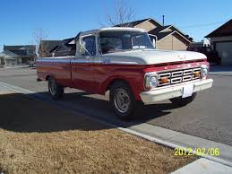 1964 Ford F150 Best Image Gallery #13/15 - Share And Download Ford F250 4x4 Original Highboy 1961 1962 1963 1964 1965 F100 In Florida For Sale Used Cars On Buyllsearch Flashback F10039s New Arrivals Of Whole Trucksparts Trucks Pickup Officially Own A Truck A Really Old One More Flatbed Pickup Item G4727 Sold Sep 571964 Truck Archives Total Cost Involved Believe It Or Not This Yellow N850 To Be Fire Ford V8 Pick Up Truck Classic American Youtube Short Bed Unibody Falcon Squire Tiki Taxi Photo Gallery Autoblog
