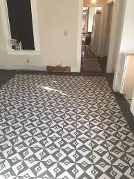 ceramic tile albuquerque gallery tile flooring design ideas