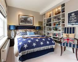 Captivating Boy Bedroom Ideas Pictures Remodel And Decor