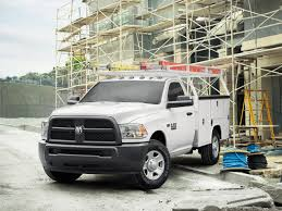 2018 Ram Chassis Cab Dealer Huntsville AL | Birmingham | Cullman CJDR Autv Accsories At Hh Birmingham Al Color Applications Colors Gallery Linex Of Virginia Beach Adding Value And Virtual Indestructibility To Your Truck Costs Less Jeep Oregon Truck Auto Authority Mccurry Motors Athens Huntsville New Used Cars Trucks Bentley Buick Gmc Dealership In Tonneau Covers Scarborough North York Linex Gta Fullservice Southland Intertional Photo 2019 Ram 1500 Dealer Cullman Cjdr Top 25 Bolt On Airaid Air Filters Truckin Inside