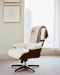 The Birth Of A Classic | Interior | Hermes Home, Eames ... Lauraexplains Victorinox Lexicon Collection Zh Basics To Business Crossindustry Small Articles Steelcase Navi Team Island Designfarm How An Empty Chair Can Help You Improve Employee Engagement Eames Desk And Storage Unit Wooden Office Table Cwc Chairs Archives Ws Goff Company Fniture Ryder Cup Darts Reward Finance Group Decoration Ring In Brass The Doctors Association Uk Workstation Desk Wood Veneer Metal Laminate Upstage Mile Top Mba College India