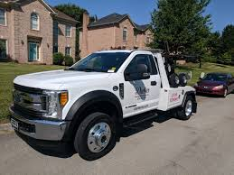 Wrecker Tow Trucks For Sale In North Carolina