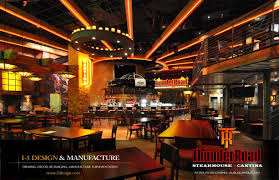 Thunder Road Steakhouse & Cantina - I-5 Design & Manufacture Centaur Equine Specialty Hospital Indiana Grand Racing Casino The Western Door Steakhouse Seneca Allegany Resort Home Clydesdale Motel 50 Columbus Date Night Ideas That Will Cost You 20 Or Less Historia Del De Madrid Niagara William Hill Bonus Codes Best Red Hawk Jds Scenic Southwestern Travel Desnation Blog Excalibur Las