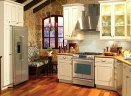 colors for kitchen walls nurani org