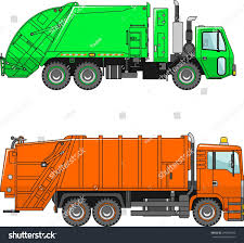 Two Variants Garbage Trucks Flat Style Stock Vector 299609363 ... Garbage Men Behind The Truck Stock Photo Picture And Trucks On The Way To Dump Site Quezon City Ingrated Fileldon June 1 2016 018 Islington Vk57 Uls Tinkers Big W Rethink Color Of Garbage Trucksgreene County News Online Play Beethoven What Do With A In Pin By Elazo4 Fences Images Extra Credit Pinterest Credit Pick Up Royalty Stinky Is Super Fun Simply Being Mommy Compacting Hammacher Schlemmer A Tesla Cofounder Is Making Electric Trucks With Jet Tech