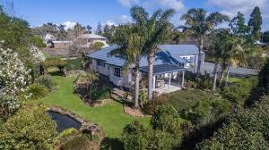Hape Kitchen Set Nz by A Modern Day Shangri La 8a Te Hape Road Maunu Bayleys Realty