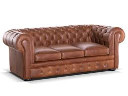 canap convertible chesterfield canapes chesterfield pas cher chesterfield cuir ou tissu