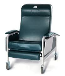 Are Geri Chairs Restraints by Find This Pin And More On Geri Chairs Height At Seat Reclining