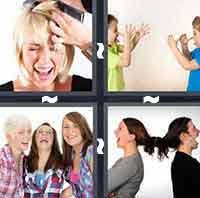 Word Game Answers 4 Letters Letter Examples Ideas