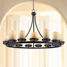 chandelier rustic wood lighting rustic kitchen light fixtures