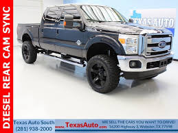 Best Used Car Dealership | Texas Auto