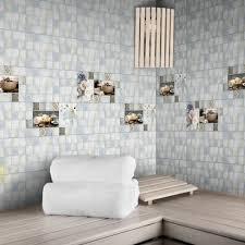 27 amazing somany bathroom tiles catalogue eyagci