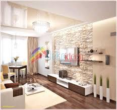 23 deko für wohnzimmer wände ideen steinwand wohnzimmer
