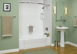 Bathtub Reglazing Kitchener Waterloo by Bathtub Renovation Owen Sound Home Bathtub King Refinishing