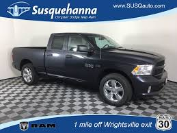 New Ram 1500 In Wrightsville | Susquehanna Chrysler Dodge Jeep Ram Crenwelge Motor Sales New Chrysler Jeep Dodge Ram Dealership In 2019 Ram 1500 Laramie Longhorn Crew Cab 4x4 57 Box Odessa Tx Allnew Trucks For Sale Near Woodbury Nj Interior Exterior Photos Video Gallery 2018 3500 Crew Cab Waco 18t50111 Allen Samuels 2017 Asheville Nc Most Luxurious Ever Miami Lakes Blog Truck Specials Denver Center 104th The New Has A Massive 12inch Touchscreen Display Rebel Trx To Pack 707 Hp Tr Coming With 520