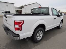 2018 New Ford F-150 XL 2WD Reg Cab 6.5' Box At Landers Serving ... Ford Recalls F150 Pickup Trucks Over Dangerous Rollaway Problem Bixenon Projector Retrofit Kit 0914 High Performance 2017 Pricing Features Ratings And Reviews Edmunds 2018 Enhanced Perennial Bestseller Kelley Blue Book The Best Models From The Two Greatest Generations Of Fuel Economy Review Car Driver Can You Have A 600 Horsepower For Less Than 400 Recalls 300 New Pickups For Three Issues Roadshow New Xlt 4wd Supercrew 55 Box At Landers Serving Sale Used Truck Wichita