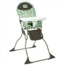 Chair ~ Chair Cheap High Chairs Target Highchairs Kids Blog Baby ... Styles Baby Trend Portable High Chairs Walmart Design How To Choose The Best Chair Parents Awesome Premiumcelikcom Graco Mealtime Highchair Com Litlestuff Car Set Doll 18 Inch Bed Fniture For Dolls Deals On High Chairs 100 Images For Infants Best Ciao The 15 2019 Target Creative Home Ideas Blossom 6in1 Convertible Sapphire Cosco Simple Fold Full Size With Adjustable Tray Zuri