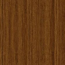 Wood Fine Medium Color Texture Seamless 04469