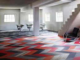 Carpet Tiles Edinburgh by Carpet Tiles Cheap U2014 All Home Design Solutions Fashion Carpet