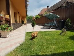 tărlungeni ferienwohnungen unterkünfte brașov county