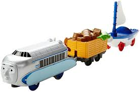 Amazon.com: Fisher-Price Thomas & Friends TrackMaster Hugo & Skiff ... Antique Toy Fire Trucks Cast Iron Truck Original Search For Used Cars Suvs And More Ho Scale The Genesee Valley Penny Saver Livingston Edition 5517 By Future Ford Lincoln Of Roseville New Dealership In Vintage Lionel Train Caboose 477618 For Parts Car Red Sales Keltruck Scania Accsories Automotive Sullivan Racing Home Facebook 1994 Fisherprice Puffalump Kids Doll With Pink Outfit Laurie Taylor Lauriet1234 Twitter