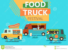 Street Food Truck Festival Poster Stock Vector - Illustration Of ... Lv Food Truck Fest Festival Book Tickets For Jozi 2016 Quicket Eugene Mission Woodland Park Fire Company Plans Event Fundraiser Mo Saturday September 15 2018 Alexandra Penfold Macmillan 2nd Annual The River 1059 Warwick 081118 Cssroadskc Coves First Food Truck Fest Slated News Kdhnewscom Columbus Sat 81917 2304pm Anna The